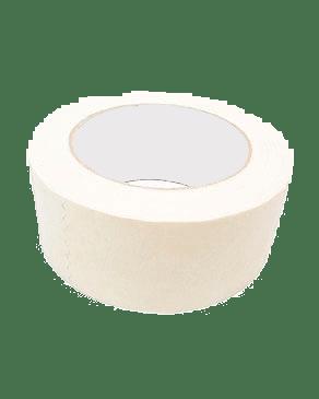 salvabras-fita-crepe-48-mm-x-50-m-2-site